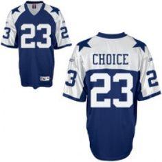 cheap Houston Texans Prosch Jay Birthdate 8/21/1992 NFL jerseys