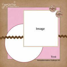 SEME Sketches - Franziska Klimek - Picasa Web Albums