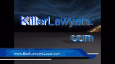 Experienced Injury Attorneys DC : Online Video Marketing on Experienced Auto Accident Lawyers  http://www.GreatLocalAttorneys.com DC  LAW  CALL NOW (434-) 825-8185 or  GO NOW TO https://youtu.be/RUWeWwSrFdI OR http://www.MediaVizual.com  The Best Local DC Auto Accident Lawyers and Law Firms, are the ones committed to the Experienced possible outcome for YOU.  With so many DC Auto Accident Lawyers to choose from the most important thing one can do first is to meet with their local ...