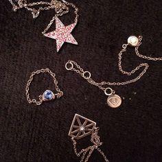 Un #bijou en #or et #diamant a été trouvé ! #bougie #myjoliecandle #jewel #perfect #girl