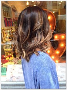 haircuts mid length layered, new haircut for boys, short and sassy haircuts 2017, hairstyling at home, best hairstyle for my face shape, thin hair women's haircuts, popular guy haircuts, hairstyles short cuts, natural wavy hairstyles medium length hair, summer short haircuts, hairstyles for women curly hair, haircuts for straight hair, short trendy hairstyles, cuts for long hair, style hair man, fine hair short cuts