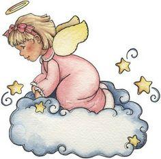 HW_Little_Angel1