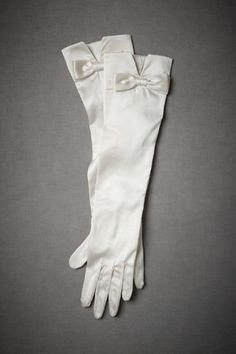 fifty-fifty gloves, bhldn