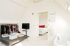 Inloopkast Interierstylist Gaila : Best inloopkast images in flats shell and
