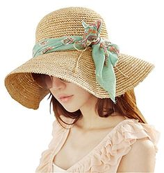 153 Best A heart for Hats images  97bf2350de62