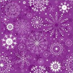 Happy Chistmas background paper - - Yahoo Image Search results