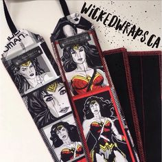Feeling the need for some SUPER POWERS? Wonder Woman wrist wraps are BACK IN STOCK! She'll help you get the job done . #befierce #wickedwrapscanada #strongwomen #superheros #crossfit #fitchicks #crossfitgear #weightlifting #stronglife #getafterit #yourwristswillloveyou #lift #oly #wristwraps #fitness #train #olympiclifting