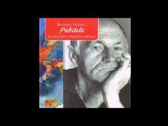 audio knihy - YouTube Baseball Cards, Film, Sports, Youtube, Movie, Hs Sports, Film Stock, Cinema, Sport