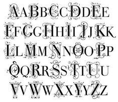 Disney Font Fonts Alphabet Letters    Font Alphabet  Apex