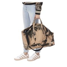 Banana Leaf Tote Bag Off-White      Banana leaft tote bag      Long adjustable shoulder strap THE BOX BOUTIQUE, THIS MUST BE THE PLACE, E-commerce, Bags, FREE UK DELIVERY, International Shipping, Buy Now, Luxury Brands, Fashion