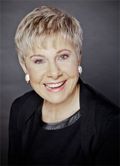 Patricia Fripp. As an award-winning, Hall of Fame speaker and one of Meetings & Conventions magazine's top 10 most electrifying speakers, professional keynote speaker Patricia Fripp is the insurance package your event needs, delivering high-energy, high-content, and dramatically memorable presentations. http://www.fripp.com/
