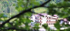Vama 54 din Dalghiu – Brasov, singura cabana boutique din Romania | Locuri Faine Romania, Cabin