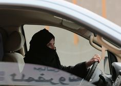 Saudi Arabia announced Tuesday that women will be able to legally drive starting next year, moving to shatter a longtime taboo seen as emblematic of the conservative kingdom's repressive treatment of women. The royal decree lifting the  ban on women operating motor vehicles is one of a number... - #Arabia, #Ban, #Driving, #News, #Saudi, #Women, #Year
