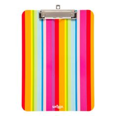 love smiggle colours