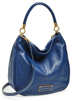 Marc by Marc Jacobs 'Too Hot to Handle' Hobo on shopstyle.com