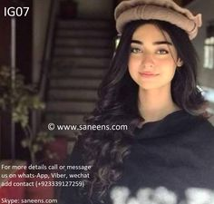 Fashion culture tribal trendy chatrali cap for traditional wedding in brown color - Saneens Online Store Afghan Clothes, Afghan Dresses, Traditional Wedding, Traditional Dresses, Afghanistan Culture, Afghan Wedding, Yennefer Of Vengerberg, Dance Accessories, Belly Dancers