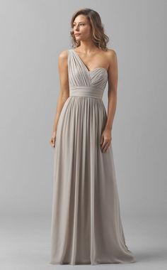Image result for one shoulder dresses