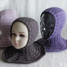 Selbu i mitt hjerte Pannebånd Winter Hats, Fashion, Moda, Fashion Styles, Fashion Illustrations