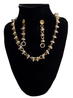 Jewelrylicious