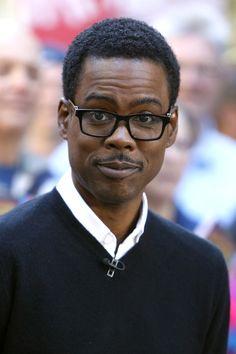 bf8fe69bea64 17 best Celebrities in glasses images | Eye Glasses, Celebrities ...