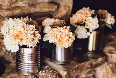 Rustic Wedding A romantic collection of ideas to create a nice rustic rustic chic wedding decorations diy Posted 9901924658 generated on 20181122 Low Budget Wedding, Wedding Tips, Wedding Planning, Free Wedding, Tin Can Wedding Ideas, Wedding Trends, Trendy Wedding, Wedding Couples, Perfect Wedding