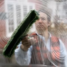 Home & Residential window cleaning from Core Cleaning Services. We offer a fully comprehensive cleaning service where no job is too big or too small. Car Cleaning, Spring Cleaning, Cleaning Hacks, Diy Cleaners, Household Cleaners, Washing Windows, Window Cleaner, Natural Cleaning Products, Cleaning Solutions