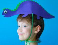 Mail - rosinaide amancio - Outlook Dinosaurs Preschool, Dinosaur Activities, Preschool Crafts, Dinasour Crafts, Dinasour Party, Fun Crafts For Kids, Art For Kids, Diy And Crafts, Arts And Crafts