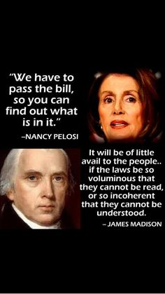 #incometax is tyranny G Washington understood pic.twitter.com/pPhgui7Fl2 74608 pgs of leagalizd theft #PJNET