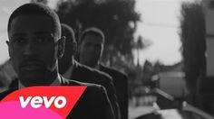 Big Sean - One Man Can Change The World ft. Kanye West, John Legend - YouTube