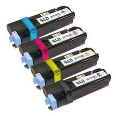 Learn about the latest deals on toner cartridges in UK