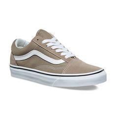 dec045024eeab0 VANS Old Skool Burgundy Womens Shoes
