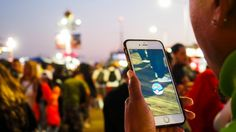 Niantic faces a $5 million class-action lawsuit for virtual trespassing with Pokemon GO