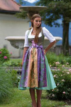 Sofortprogramm ‹ Melega Fashion