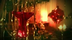 Our first Christmas @ Casa Ewald <3  Photo by Hanne Breindahl