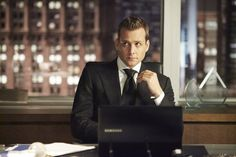 suits tv show 2013   Suits' Review: 'Bad Faith' finds Pearson/Specter battling Darby for ...