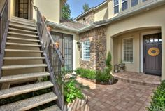 31 Sarazen Lane, Coto De Caza Property Listing: MLS® #OC15025210 http://www.bancorprealty.com/coto-de-caza-real-estate.php #cotodecazarealestate #cotodecazahomesforsale