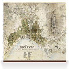 35 Best Old Maps Wallpapers images | Antique maps, Old maps, Map ...