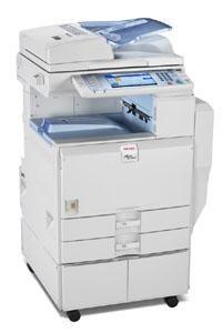 Máy Photocopy ricoh Aficio 5000