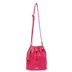 - Bucket Bag, Crossbody Bag, Handbags, Pouch Bag, Hand Bags, Shoulder Bag, Bags, Shoulder Bags, Purses