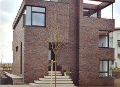 "Projekt ""Haus A-W""...competitionline"