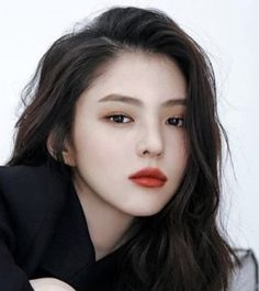 Asian Woman, Asian Girl, Korean Actresses, Face Art, K Idols, Anastasia, Asian Beauty, Kdrama, Most Beautiful