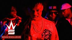 "BOONK ""Boonk Gang"" (WSHH Exclusive - Official Music Video) - YouTube"