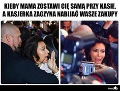 BESTY.pl Very Funny Memes, Fun Meme, Meme Meme, Best Memes, True Stories, My Life, Humor, Lol, Fictional Characters