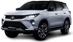 Toyota SW4 2021 Car Wallpaper For Mobile, Jeep Wallpaper, 4x4, Electronic Control Unit, Mitsubishi Pajero Sport, Chevrolet Trailblazer, Mid Size Suv, Four Wheelers, Car Prices