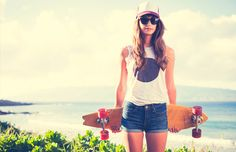 ropa hipster - Buscar con Google