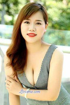 China women dating legit