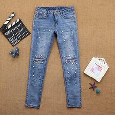 200eab6fa66 Online Shopping For Women - Shop Women s Clothing Online. Dress TrousersJeans  PantsRipped JeansDenim ...