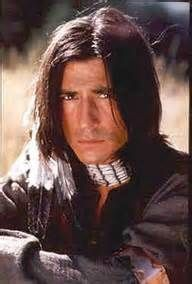 1000 images about native american tv movies amp actors on