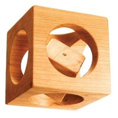 Small-Wood-Projects-1.jpg (250×250)
