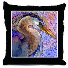 Pretty colors... CafePress has the best selection of custom t-shirts, personalized gifts, posters , art, mugs, and much more.{Cafepress-LTg88qpC}